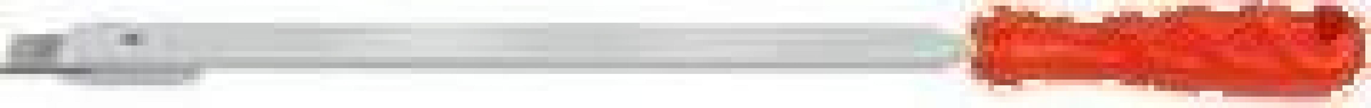 Daltita plata cu placuta amovibila HM 7532-016 de la Nascom Invest