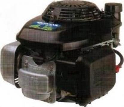 Motor 4 CP, 135 cmc Honda GCV 135EN2 de la Nascom Invest