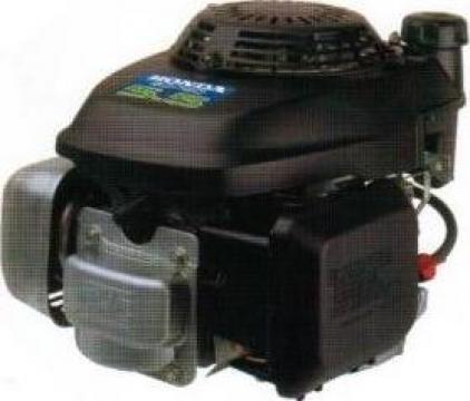 Motor Honda GCV160 N2E8, 4.4 CP, 160 cmc de la Nascom Invest