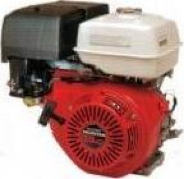 Motor Honda GX 390K1 QXQ4 ,11 CP, 389 cmc