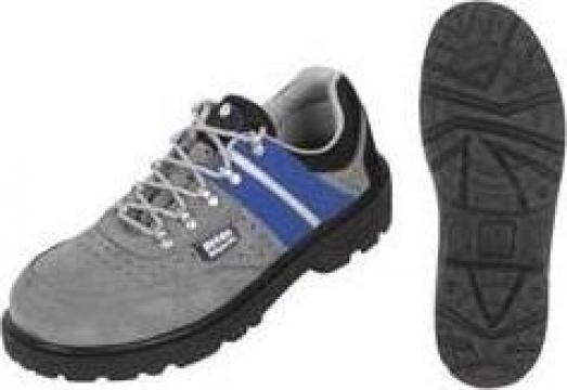 Pantofi protectie Flag-Perfo 2926-024 de la Nascom Invest