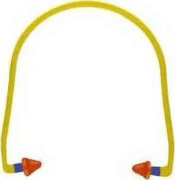 Protectie pentru urechi 3046-290 de la Nascom Invest