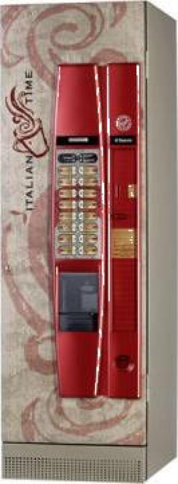 Automat cafea Saeco Cristallo 400