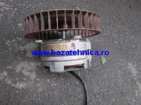 Reparatie motor electric de la Baza Tehnica Alfa Srl