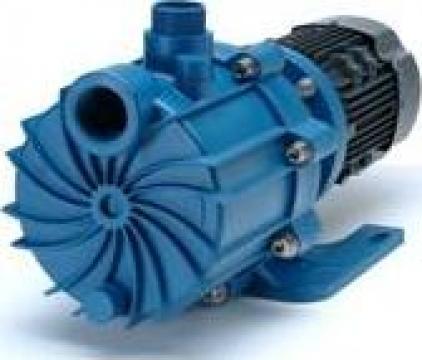 Pompe centrifuge de la Profilaxis Pump And Control SRL