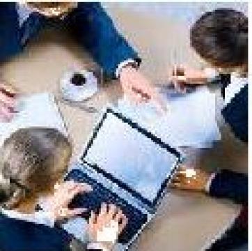 Consiliere in Cariera de la Acces Online Srl