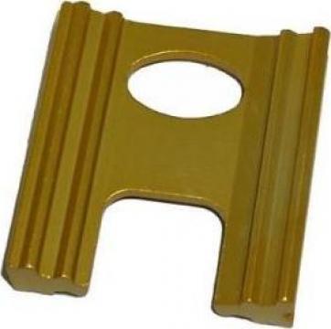 Element de fixare ax cu came Opel BGS ZB 1769 de la Zimber Tools
