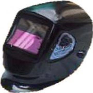 Masca protectie ecran LCD reglare automata