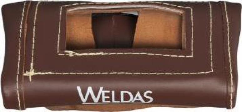 Masca sudor pliabila Weldas