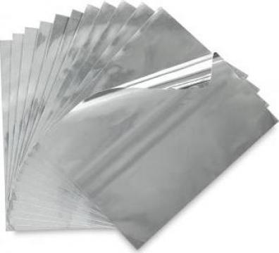 Tabla aluminiu, cupru, inox de la Metal DM Automotive