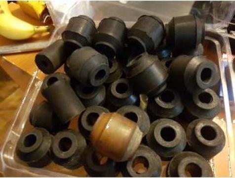 Element pentru bolt cuplaj fi x fi 35 x h 37 mm de la Baza Tehnica Alfa Srl
