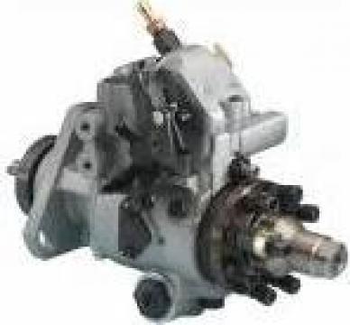 Pompa de injectie Stanadyne mecanica DB2435-5011 de la Danubia Engineering Srl