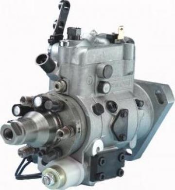 Pompa de injectie Stanadyne mecanica DB4629-5763 de la Danubia Engineering Srl