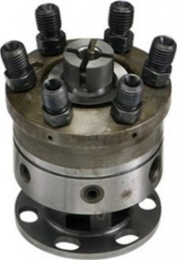 Cap hidraulic pompa Stanadyne DB4 34679 de la Danubia Engineering Srl