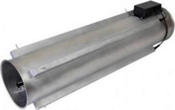 Tuburi de ionizare Fraser 6000