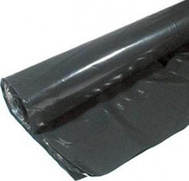 Folie pentru constructii polietilena de la Sc Pefol Plast Srl