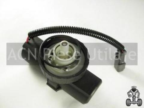 Pompa de alimentare pentru incarcator telescopic JCB 506-36