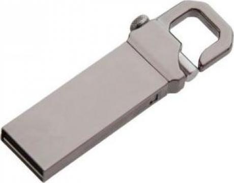 Stick USB C338, 3.0, capacitate 8 - 32 GB de la Best Media Style Srl