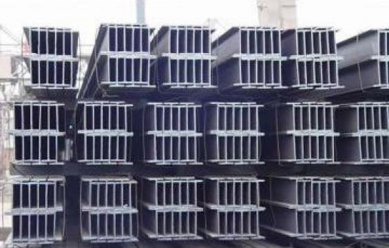 Profile metalice IPE HEA UNP INP de la Vindem-ieftin.ro