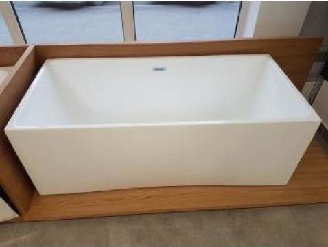Cada baie compozit 170x80 cm