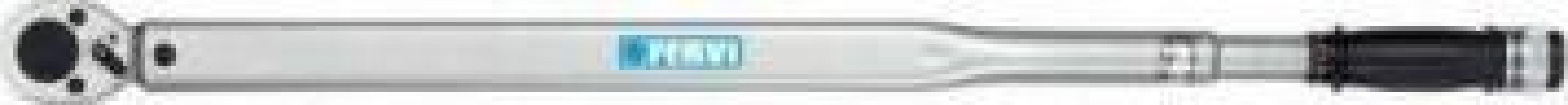 Cheie dinamometrica 0803/210