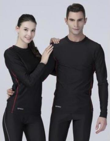 Compleu sport Bodyfit - Spiro de la Best Media Style Srl
