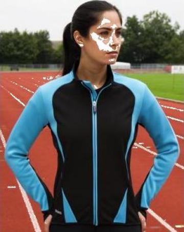 Jacheta sport Softshell dama - Spiro de la Best Media Style Srl
