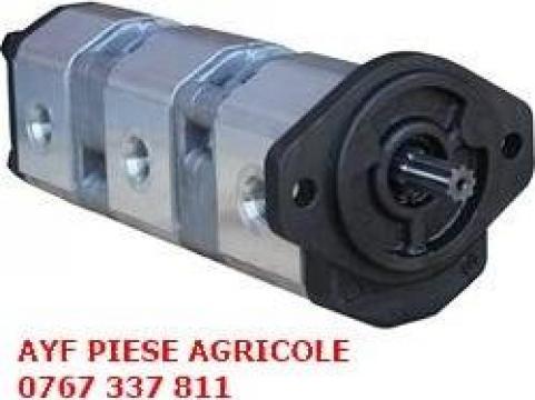 Pompa hidraulica combina agricola John Deere AZ49121 de la AYF Srl