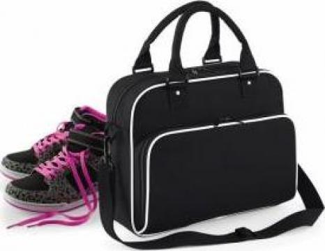 Geanta Junior Dance Bag de la Best Media Style Srl