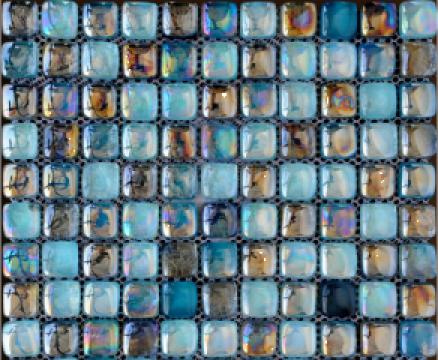 Mozaic din sticla XX4-003
