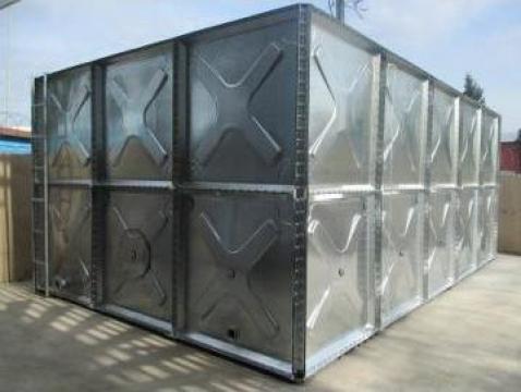 Rezervor modular