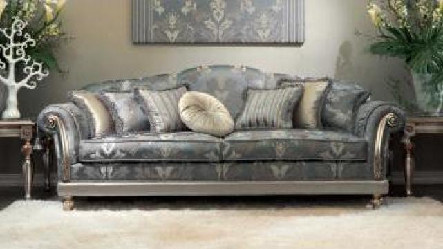 Canapele Etoile de la Hotel Furniture Srl