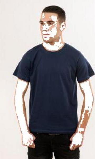 Tricou T-Shirt clasic MC150 de la Aloda Advertising