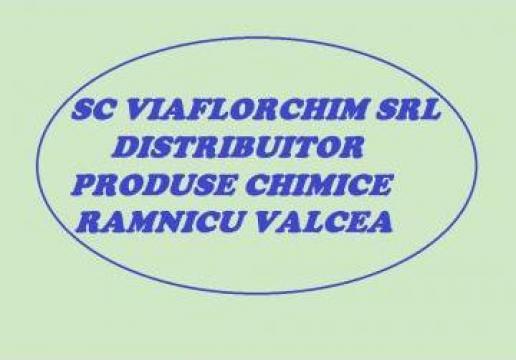 Acid azotic de la SC Irialex Mixt SRL