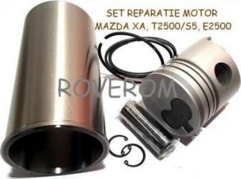 Set reparatie motor Mazda XA, Hyster, Yale de la Roverom Srl