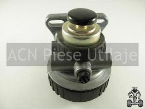 Pompa de amorsare generator JCB G65QX G65X de la ACN Piese Utilaje