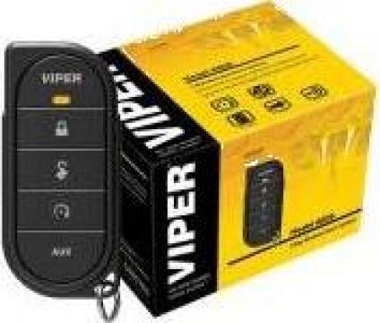 Alarme auto, senzori parcare, inchidere centralizata, Xenon de la Bonima Grup Srl