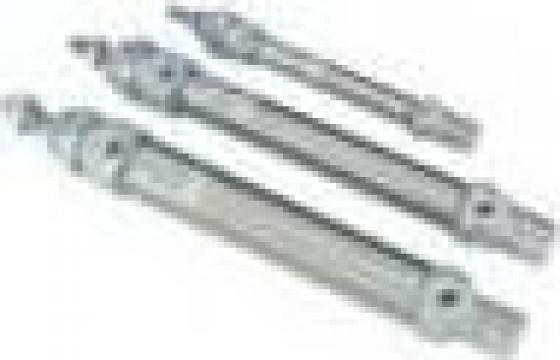 Cilindri pneumatici ISO 6432 M21M3 de la Nascom Invest