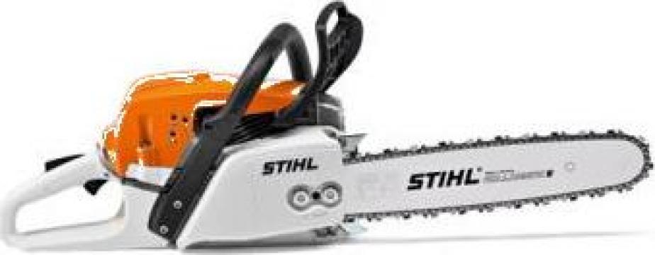 Motofierastrau / motoferastrau Stihl MS271/40 cm 325