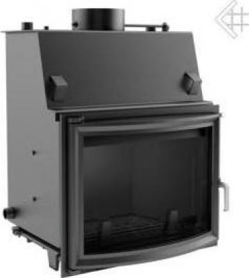 Termofocar prismatic Zuzia 19kw