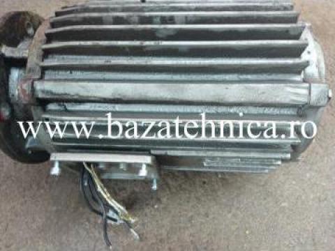 Bobinaj motor electric 5.5 kW, 1500 rpm de la Baza Tehnica Alfa Srl