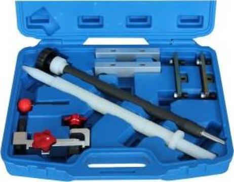 Trusa blocaj distributie Porsche 911/Boxster 996/997/987/986 de la Zimber Tools