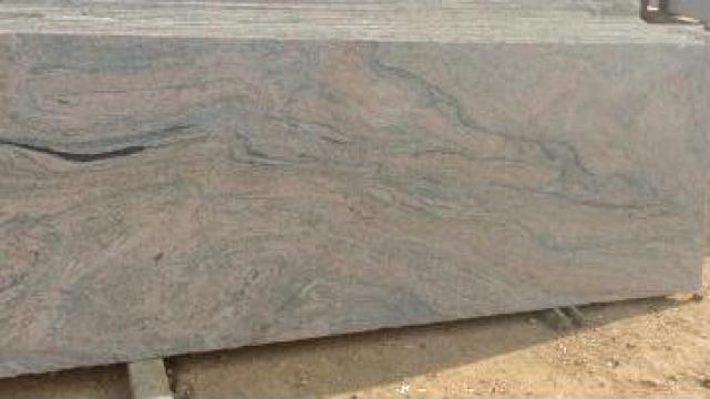 Granit Juparana India de la IMG Stones (Indian Marbles And Granites Stones)