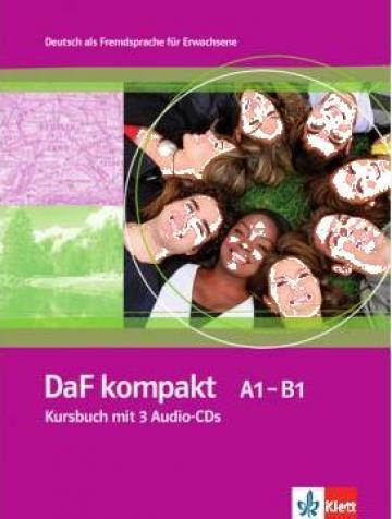 Curs limba germana A2 de la Alemanico