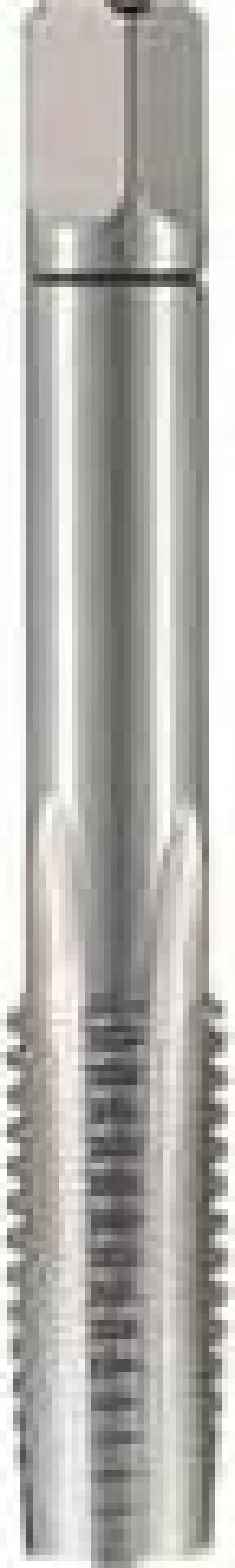 Tarod universal manual 1054-710 de la Nascom Invest