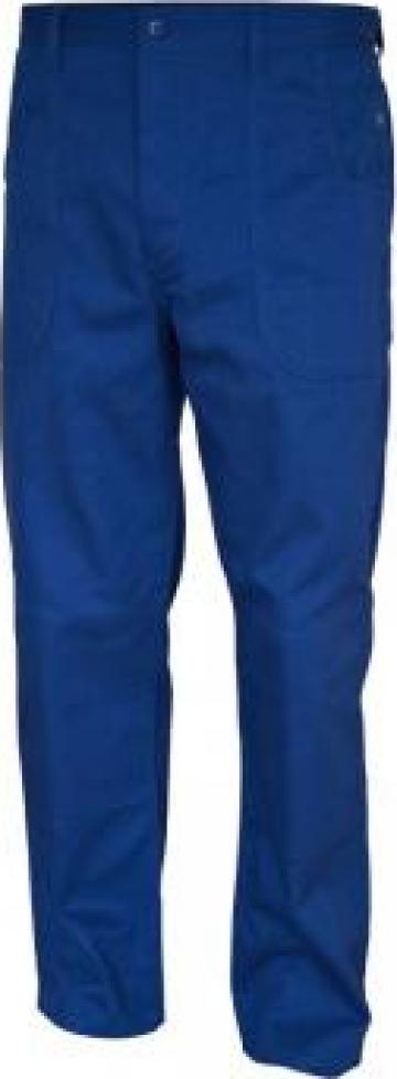 Pantaloni de lucru impermeabili