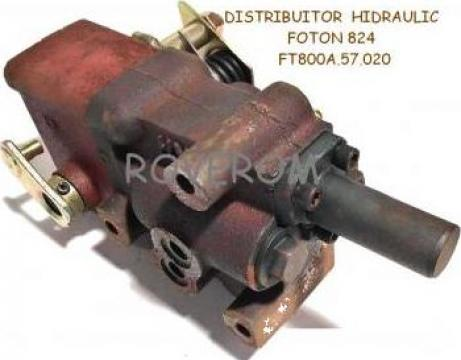 Distribuitor hidraulic Foton 824, 904