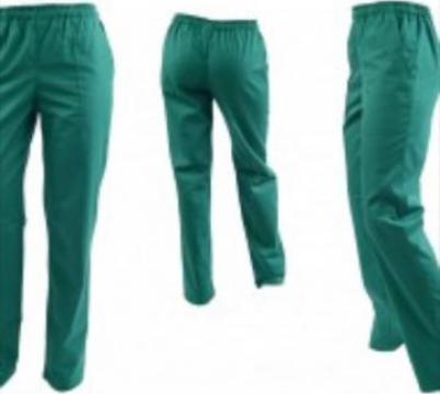 Pantalon clinica si spitale