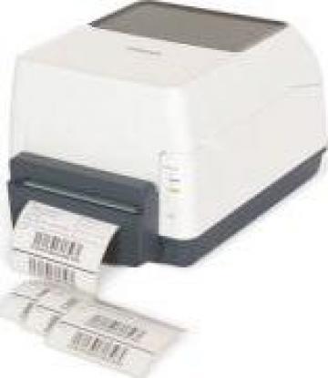 Imprimanta etichete Toshiba B-FV4D, 300 dpi de la Labelmark Solution