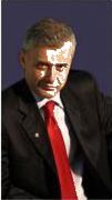 Avocat consultanta juridica constructii de la Cabinet Avocat Costin Patraulea